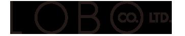 株式会社 LOBO Co., Ltd.