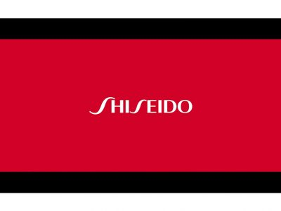 SHISEIDO STR
