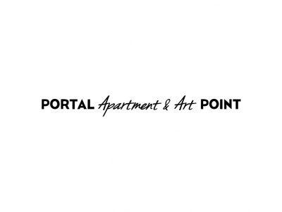 PORTAL Apartment & Art POINT